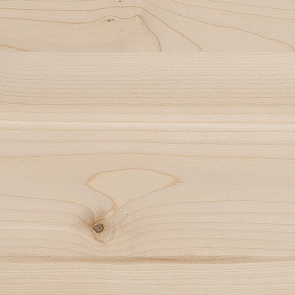 Lima K855 Norway maple effect