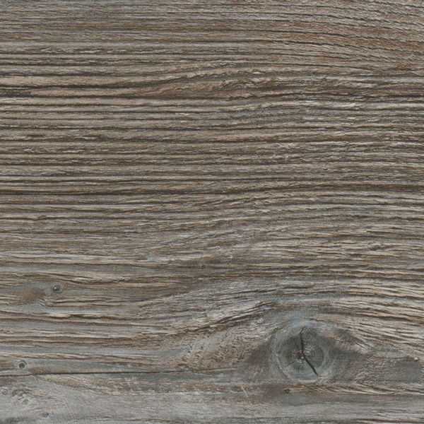 K615 Silver larch effect