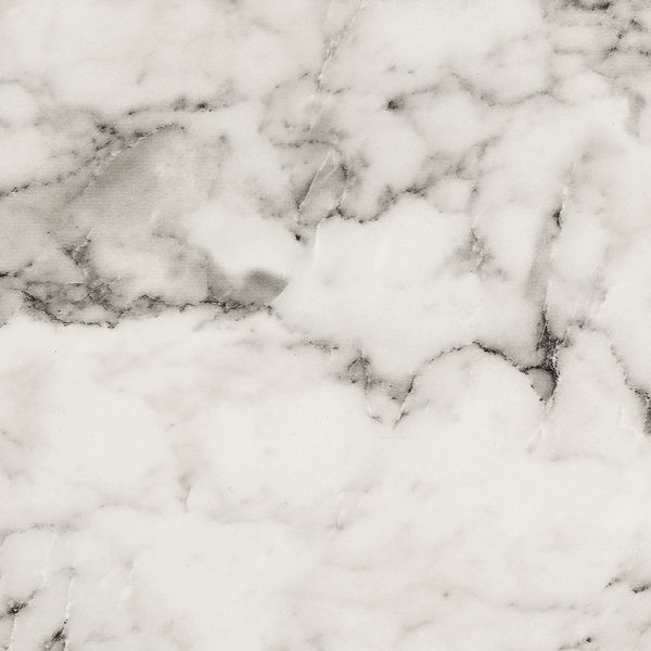 K053 Marble bianco effect
